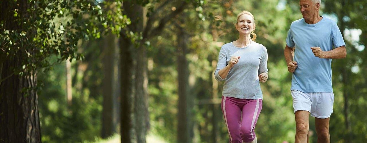 5-Ways-to-stay-active-and-feel-bette