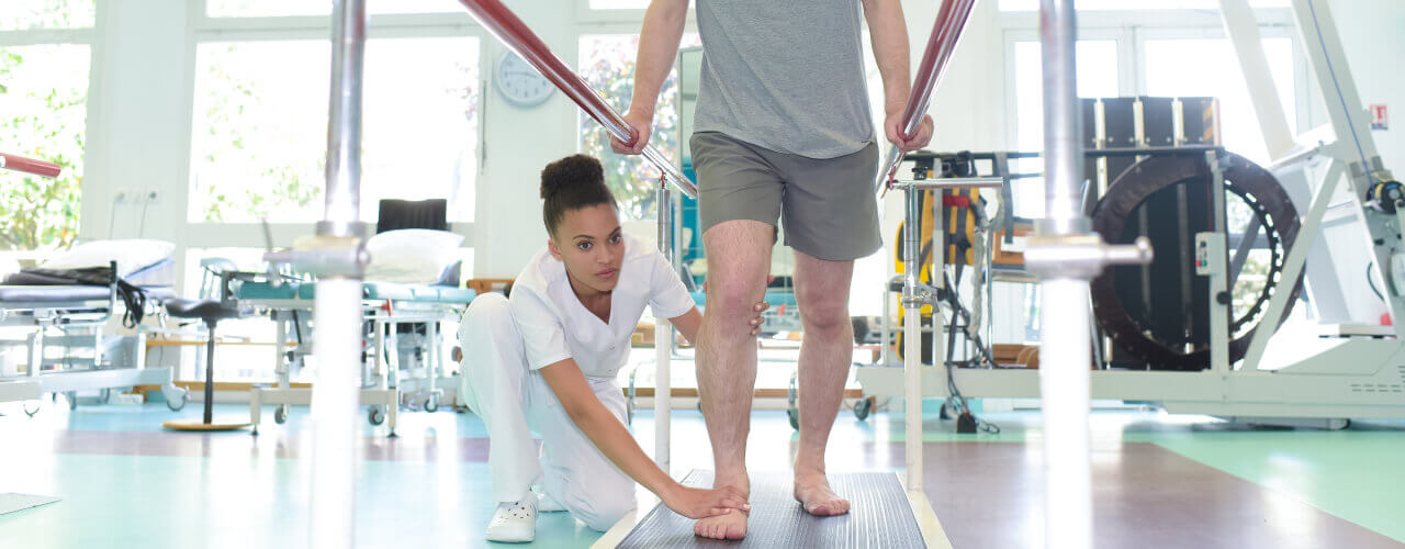 Need Help Ditching the Pain Meds? Physical Therapy Can Help!